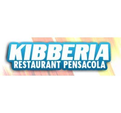Kibberia Restaurant