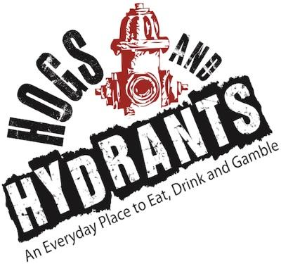 Hogs and Hydrants