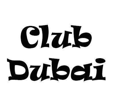 Club Dubai