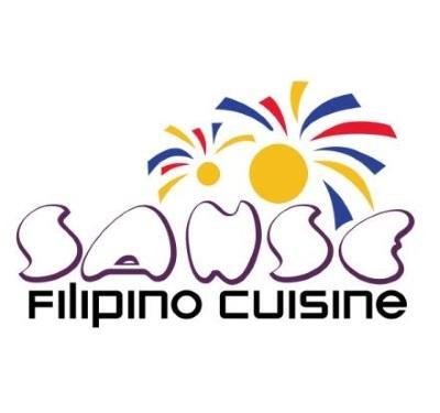 Sanse Filipino Cuisine