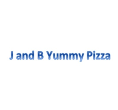 J and B Yummy Pizza
