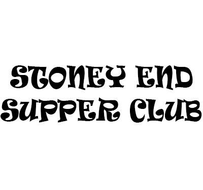 Stoney End Supper Club