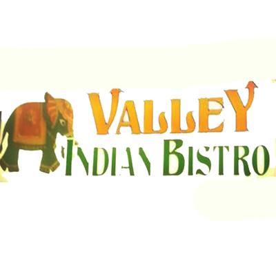 Valley Indian Bistro