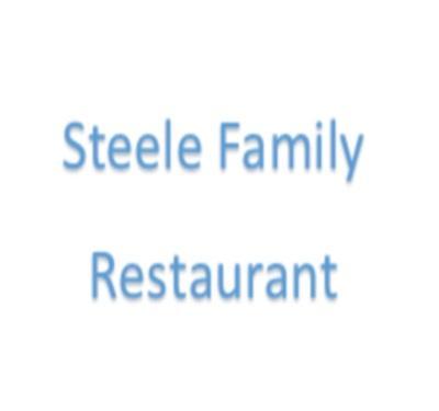 Steele Family Restaurant