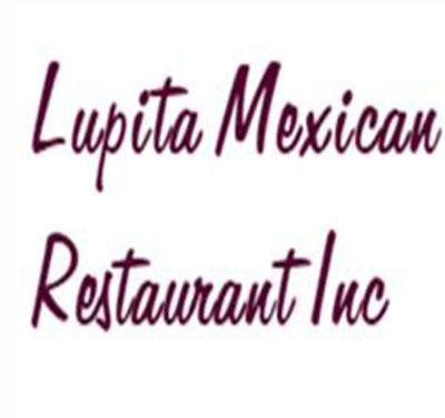 Lupita Mexican Restaurant Inc.