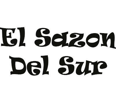 El Sazon Del Sur