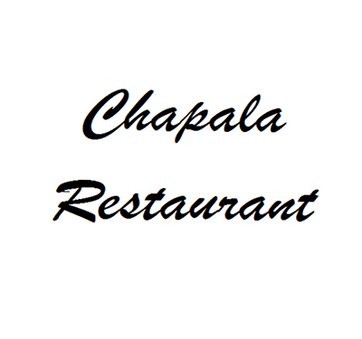 Chapala Restaurant