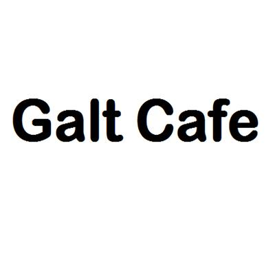 Galt Cafe
