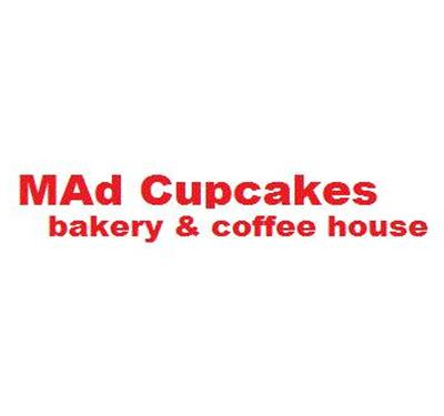MAd Cupcakes bakery & coffee