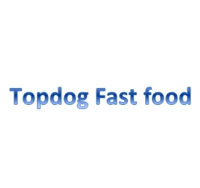 Top Dog Fast Foods