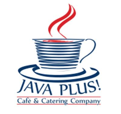 Java Plus Cafe & Catering