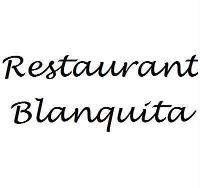 Restaurant Blanquita