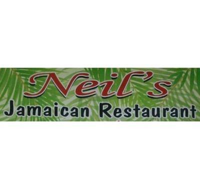 Neil's Jamaican Restaurant and Pizzeria
