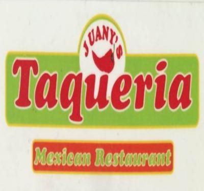 Juany's Taqueria