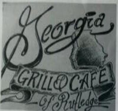 Georgia Grill & Cafe