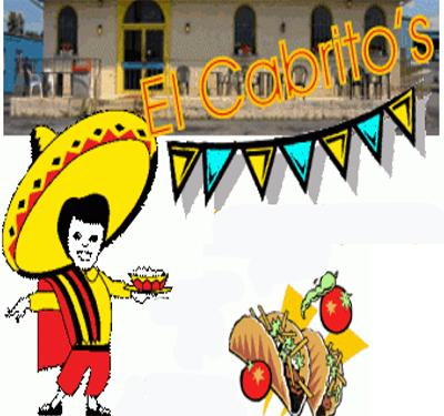 El Cabrito's