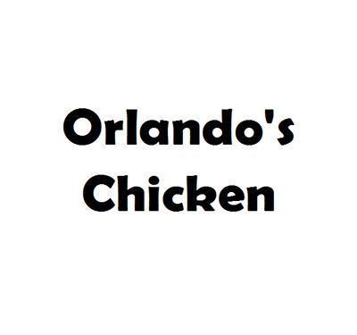 Orlando's Chicken