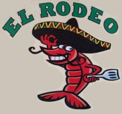 El Rodeo Seafood & Taqueria