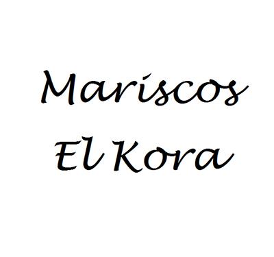 Mariscos El Kora