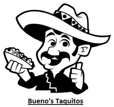 Bueno's Taquitos