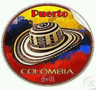 Puerto Colombia Grill
