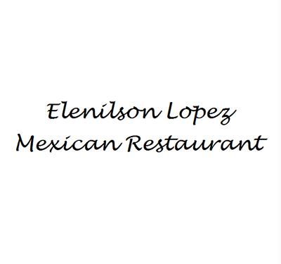 Elenilson Lopez Mexican Restaurant