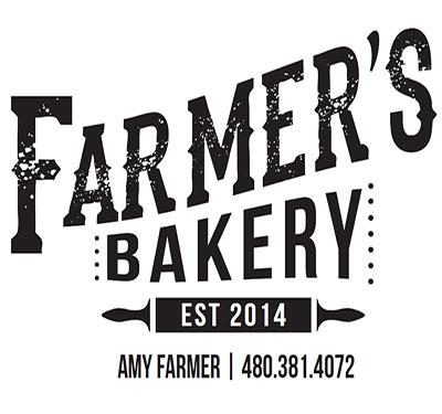 Farmer's Bakery