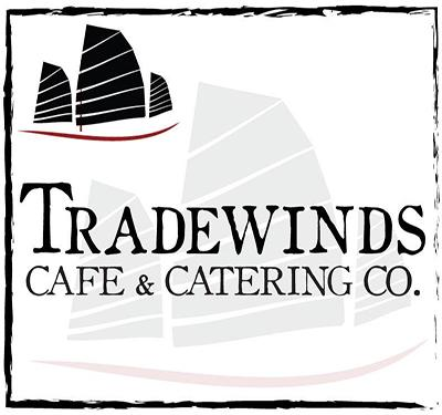 Tradewinds Cafe & Catering Co.