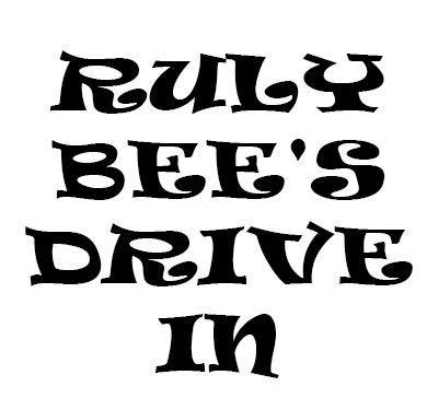 Ruly Bee's Drive In