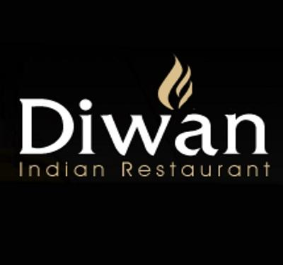 Diwan Indian Restaurant