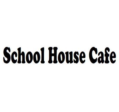 School House Cafe