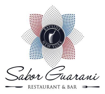 Sabor Guarani Restaurant & Bar