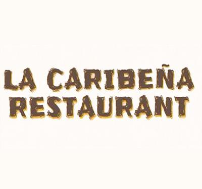 La Caribena Restaurant