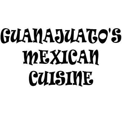 Guanajuato's Mexican Cuisine
