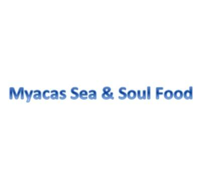 Myacas Sea & Soul Food