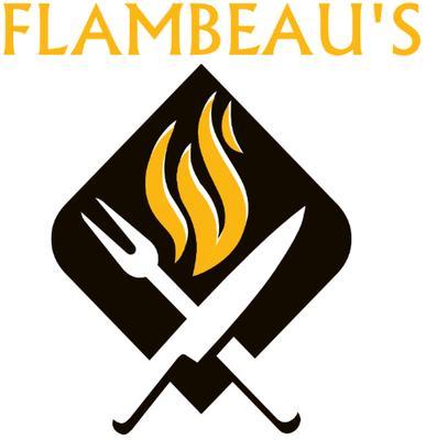 Flambeau's