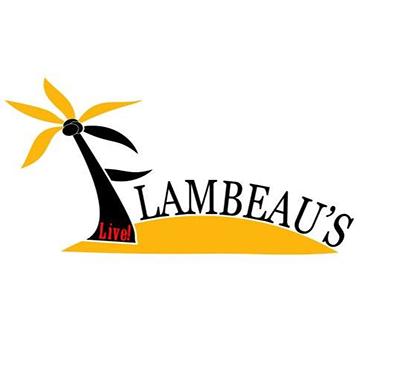 Flambeau's Live