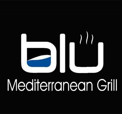 Blu Mediterranean Grill