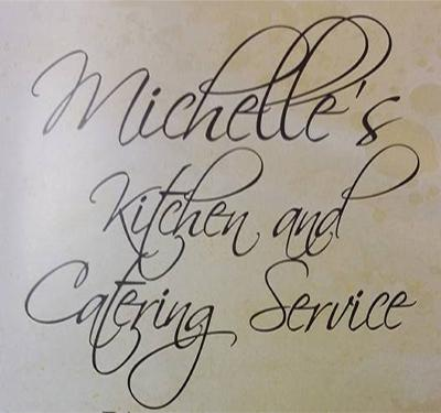 Michelle's Kitchen & Catering Service