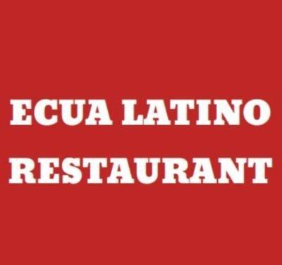 Ecua Latino Restaurant