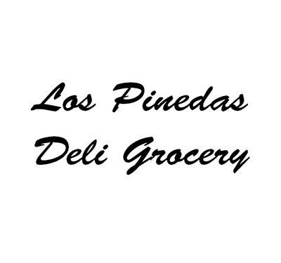 Los Pinedas Deli Grocery