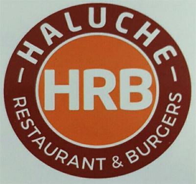 Haluche Restaurant and Burgers