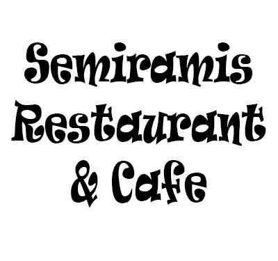 Semiramis Restaurant & Cafe