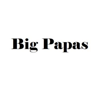 Big Papas