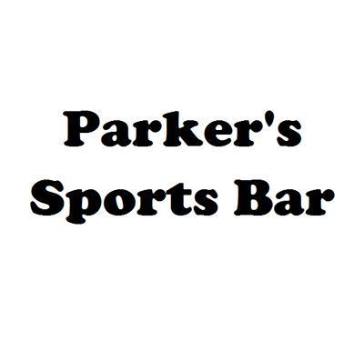 Parker's Sports Bar