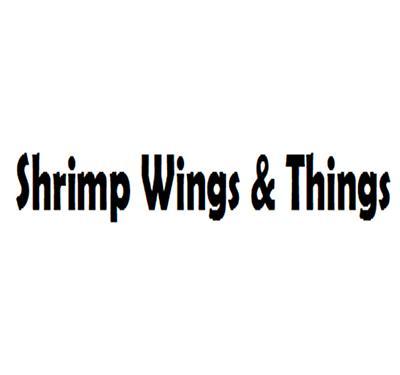 Shrimp Wings & Things