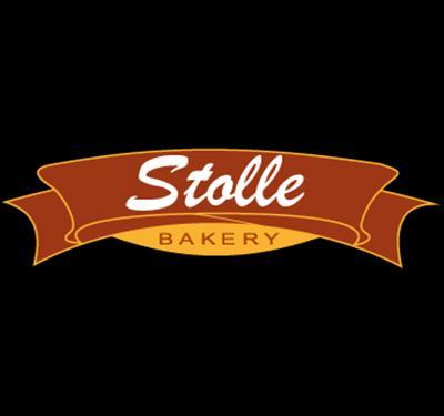 Stolle Bakery