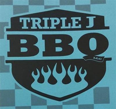 Triple J BBQ