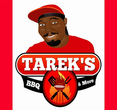 Tarek's BBQ & More