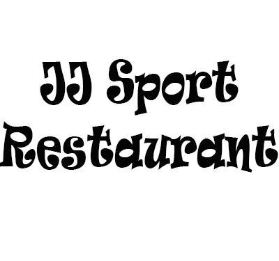 JJ Sport Restaurant